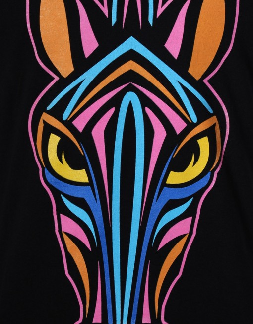 COLOURZEBRA-BADETAIL