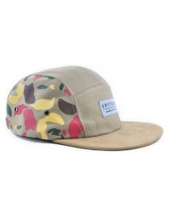 Duckhunt-Camper-Five-Panel-main-shot
