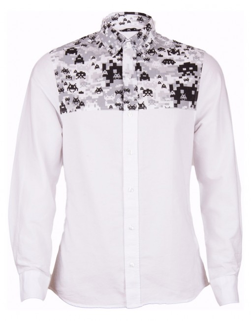 white-oxford-shirt-front