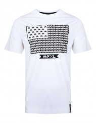 PXL-STARS-AND-STRIPE-WHITE