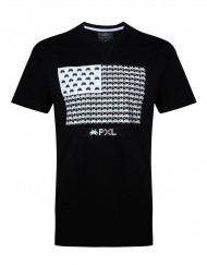 PXL-STARS-AND-STRIPE-black