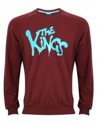 Warrier-burgandy-sweater-front