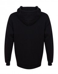 black-hoody-back