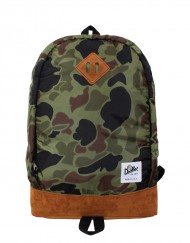 camo-country-pack-front