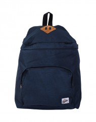 daypack-navy-front