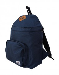 daypack-navy-side