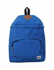 daypack-royal-front