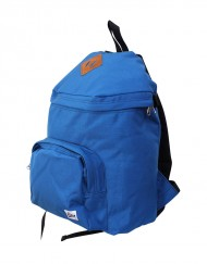 daypack-royal-side