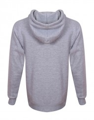 grey-hoody-back