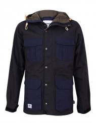mountain-coat-blue-front