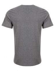 warriors-grey-tee-back