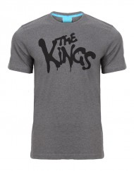 warriors-grey-tee-front