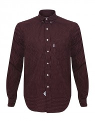 brown-spot-shirt-front