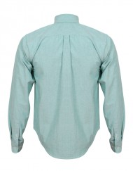 durkl-green-shirt-back