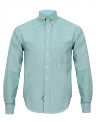 durkl-green-shirt-front