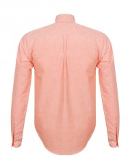durkl-orange-shirt-back
