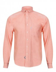 durkl-orange-shirt-front