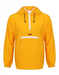 durkl-yellow-coat-front
