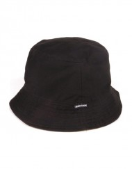 4b3911bd825b7 Bucket Hats Archives - Zimzilla