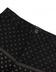 bandana-black-shorts.jpgdetail