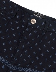 bandana-shorts-detail-navy