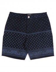 bandana-shorts-navy
