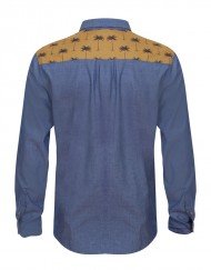 sahara-long-sleeve-shirt-blue-back