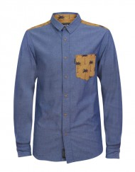 sahara-long-sleeve-shirt-blue-front