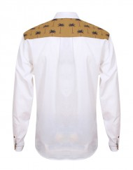 sahara-long-sleeve-shirt-white-back