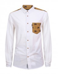 sahara-long-sleeve-shirt-white-front