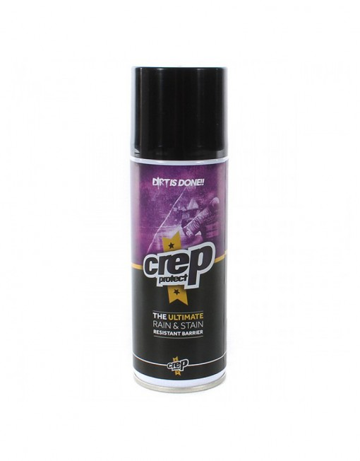 brand new crep protect 200ml can trainer sneaker shoe