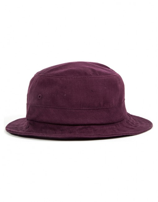 bucket-maroon-back