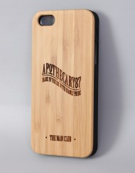 apo-phone-case