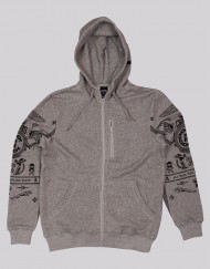 black-order-grey-hoody-speckle-grey-front
