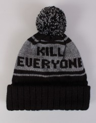 kill-everyone-main