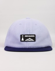 blue-fleece-6-panel-front