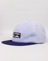 blue-fleece-6-panel-main