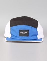 blue-black-white-front