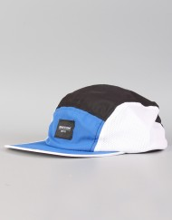 blue-black-white-main