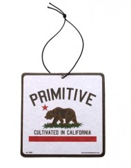 primitive-cultivated_freshner_large
