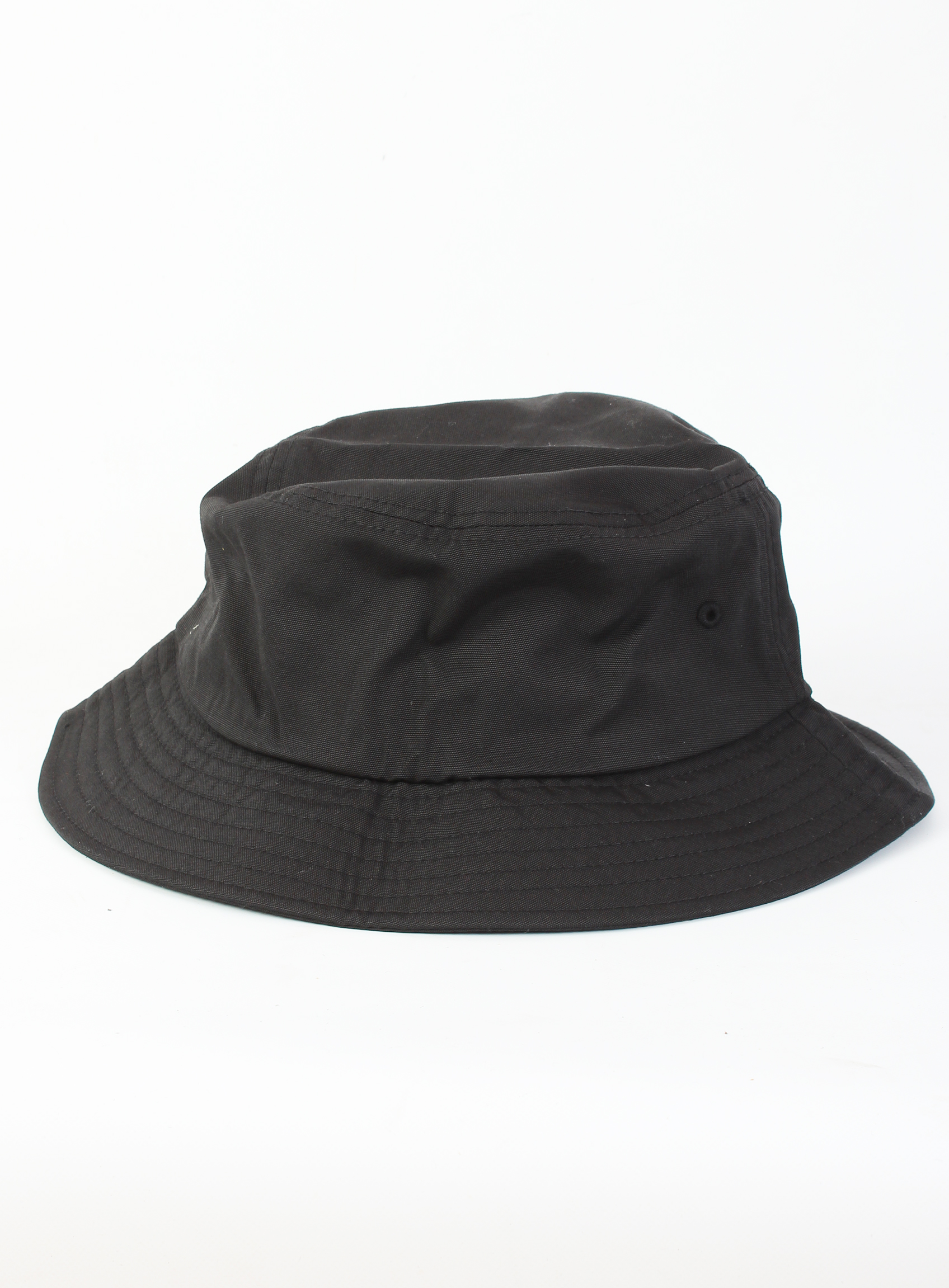 b644fdcb83d Diamond Supply Co Stone Cut Bucket Hat Black