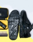 crep-protect-cleaning-kit-1