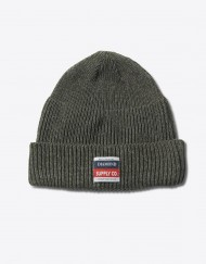 holiday_1_hats__0002_ho15-d15dhf01-supply_beenie-olv