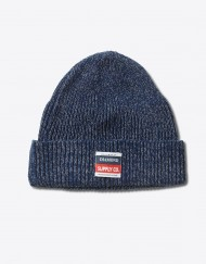 holiday_1_hats__0003_ho15-d15dhf01-supply_beenie-nvy