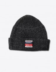 holiday_1_hats__0004_ho15-d15dhf01-supply_beenie-blk