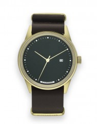 original_hypergrand-maverick-oak-brown-leather-watch