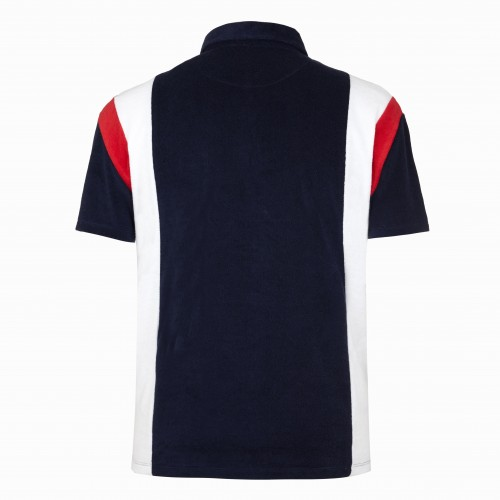 bowspritpolo_ss16vgm013_peacoat-chinesered-white_b