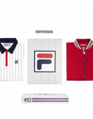 legends_fila_package_box_