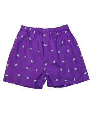 boxer-purple