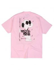 butter-snoopy-pink-back